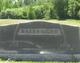 Ballenger Family Cemetery