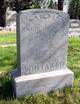 Lillian M <I>Phillips</I> Gregg