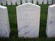 Pvt John T. Howe