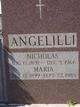 Nicholas Angelilli