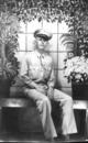 Maurice Johnson Craig