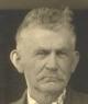 Profile photo:  George Edward Atkinson