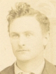 Profile photo:  George Leroy Atkinson