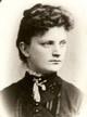 Mary Elizabeth <I>Weaver</I> Merrell