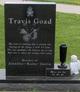 Travis Wayne Goad