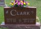 Kenneth Gayle Clark