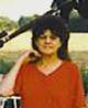 Profile photo:  Darlene M. <I>Arbaugh</I> Adkins
