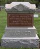 Mary Isabel Warner