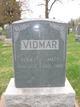 Matt Vidmar