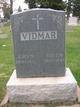 John Matthew Vidmar