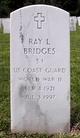 Ray Levi Bridges