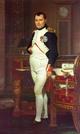 Photo of Napoleon Bonaparte