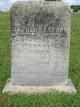 John William Franklin