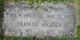 John M Anspach