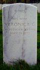 Veronica G King