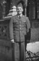 George Weyand Berkowitch