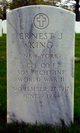 CPL Ernest J King