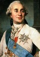 Photo of  Louis XVI