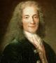 Photo of  Voltaire