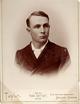 William Marshall Early