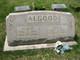 Elmer L. Algood