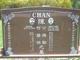 Woon Shiu Chan