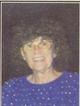 Shirley Faye <I>Morrill</I> Kemper