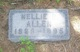 Nellie Allen