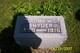Jerome W C Snyder