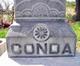 Joseph Conda