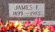 James Fay Doggett