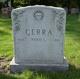 Profile photo:  Reno Lawrence Cerra
