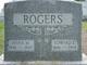 Anna Marie <I>Green</I> Rogers