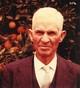 William Grover Johns