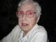 """Profile photo:  Elmira Clara """"Myra"""" <I>Mehl</I> Borecky"""