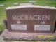 Arthur McCracken