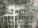 Katie Hardridge