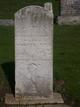 Profile photo:  Confederate Soldiers Unknown