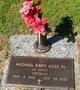 Michael Bane Agee, Sr