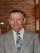 Charles Nelson Allard