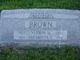 Vernon H. Brown