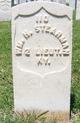 William H. Stearman