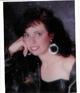 Sally Wheeler-Mohawk