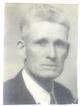 Isaac Ervin Keele