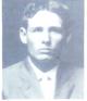 Robert L. Keele