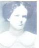 Lillie M. Keele