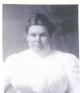 Ida Lee <I>Dockray</I> Keele