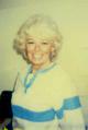 Profile photo:  Betty Jean <I>Clawes</I> Braddy King