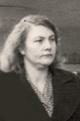 Profile photo:  Patricia Lea <I>Brown</I> Harris