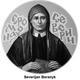 Fr Severijan Baranyk